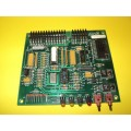 Bally Super Hopper Controller board