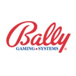 Bally Electronics 3 Line Pay Settings W-1046-2618