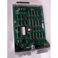 Bally RCU Plug In Interface Board