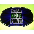 NEW Xtra Reel Power Plexie