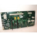 Bally Mother Board (NEW)