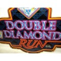 Diamond Run Casino Plexie Sign