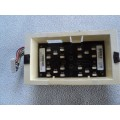 Led Denom Panel and Harness