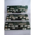 IGT 960 Mother Boards 3 Set