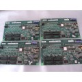 Multi Media Boards Set Of 4