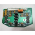 Bally Reel Driver Board
