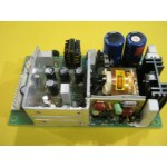 Model PU110-12A Power Supply