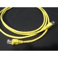 Ethernet 6Ft. Patch Cable (NEW)
