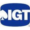 IGT S2000-1 Feild Service Supplement Manual